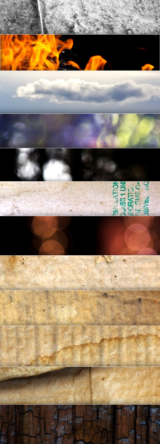 hi res royalty free textures