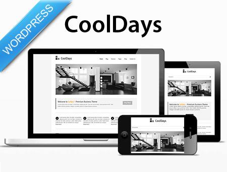 CoolDays