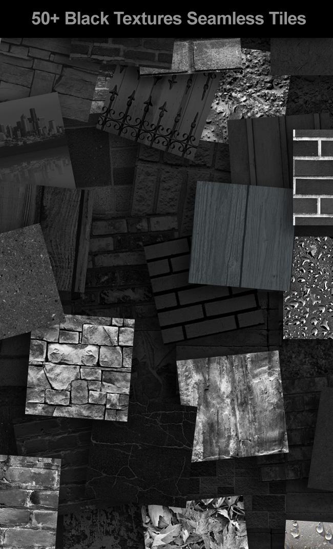 seamless web tiles