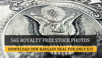 565 Royalty Free Artistic Stock Photos for Only $25