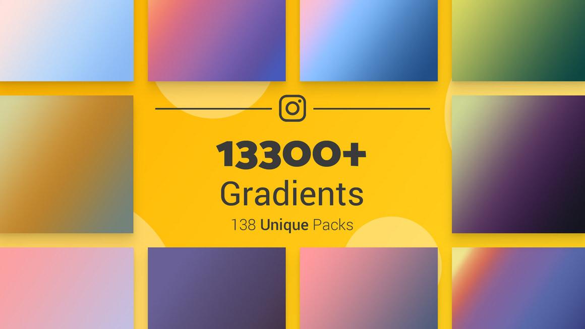 15000 resources