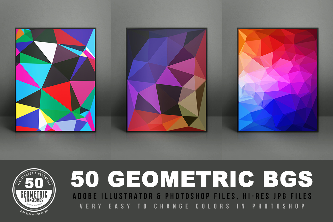 how to make a polygon action on photoshop