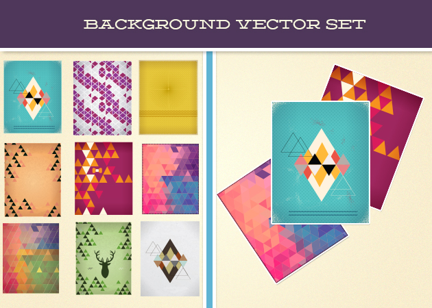 Download Super Premium Design Bundle - Thausands of Files for Only $59! - Blog Lorelei Web Design