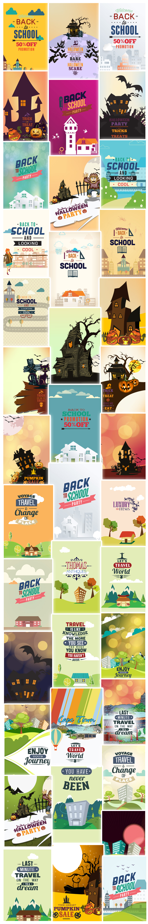vector-buildings-illustrations