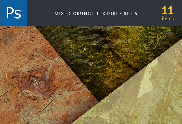 textures-mixed-grunge