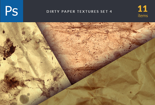 textures-noisy-stained