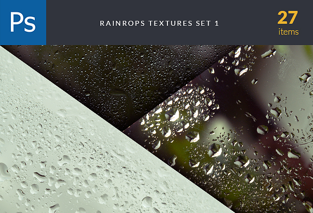 textures-rainy-window