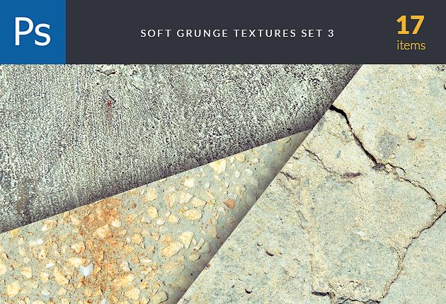 textures-soft-grunge