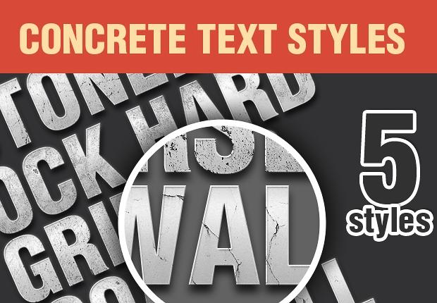 addons-concrete-styles
