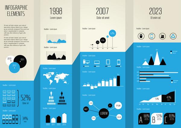 Infographics-ingimage