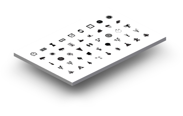 The Bundle of Bundles - Bundlestorm V2 with Extended License