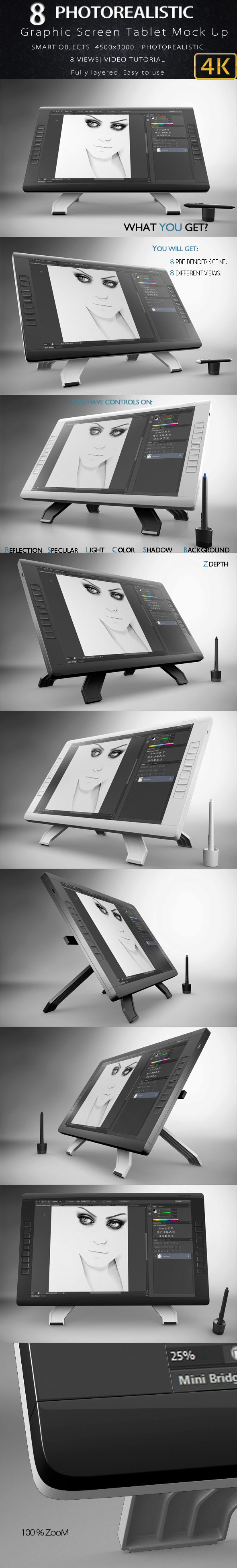 Cintiq-24HD-Touch-Wacom