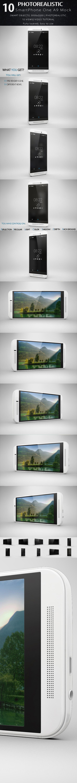 HTC-one-M9-v.1