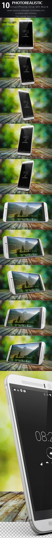 HTC-one-M9-v.2