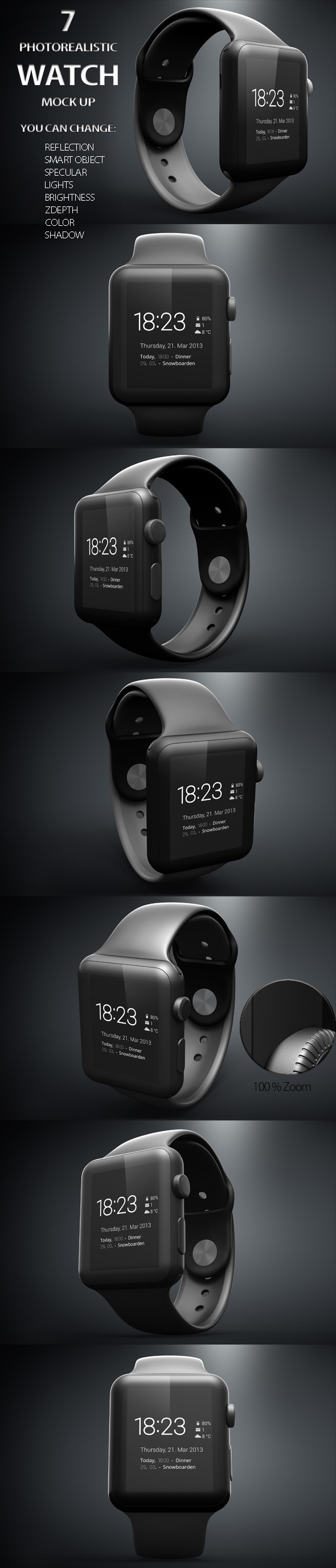 iWatch-Apple-V.1