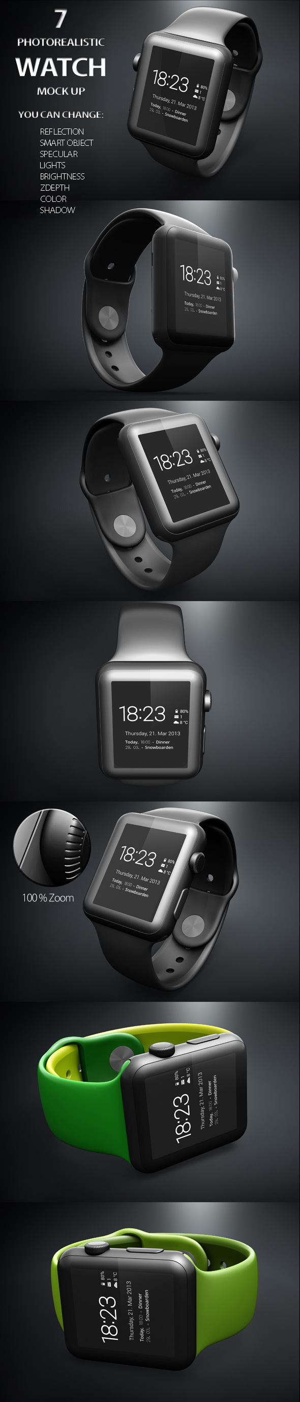 iWatch-Apple-V.2