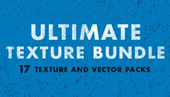 Ultimate Texture Bundle