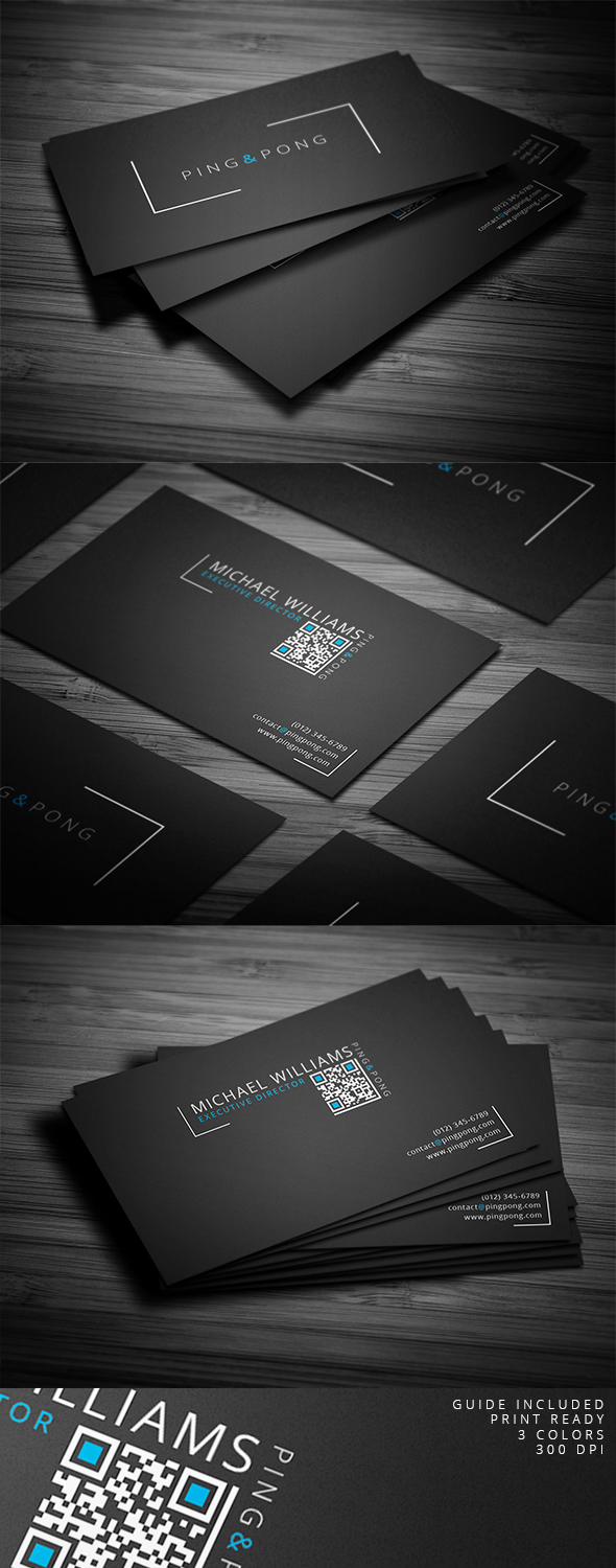 Business cards super bundle 1 reheart Gallery