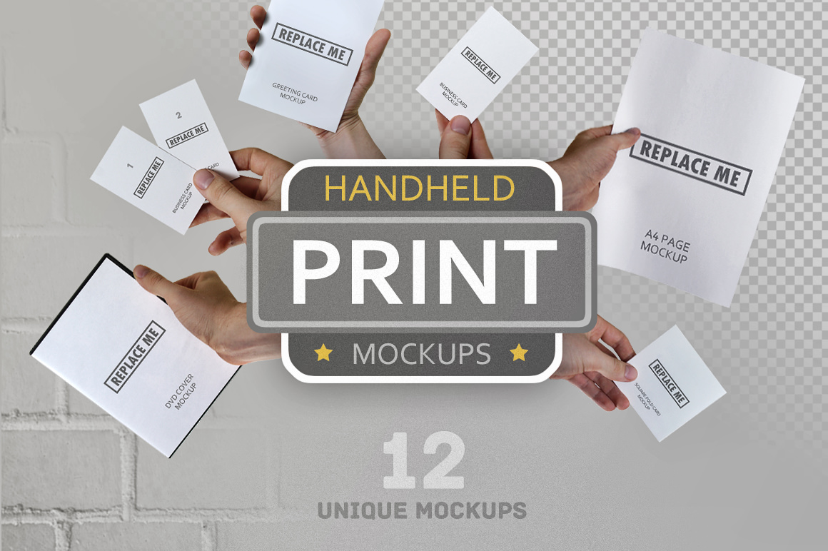 handheld-print