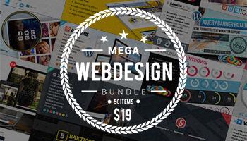 https://webmaster-deals.s3.amazonaws.com/deal-img/820/820.jpg