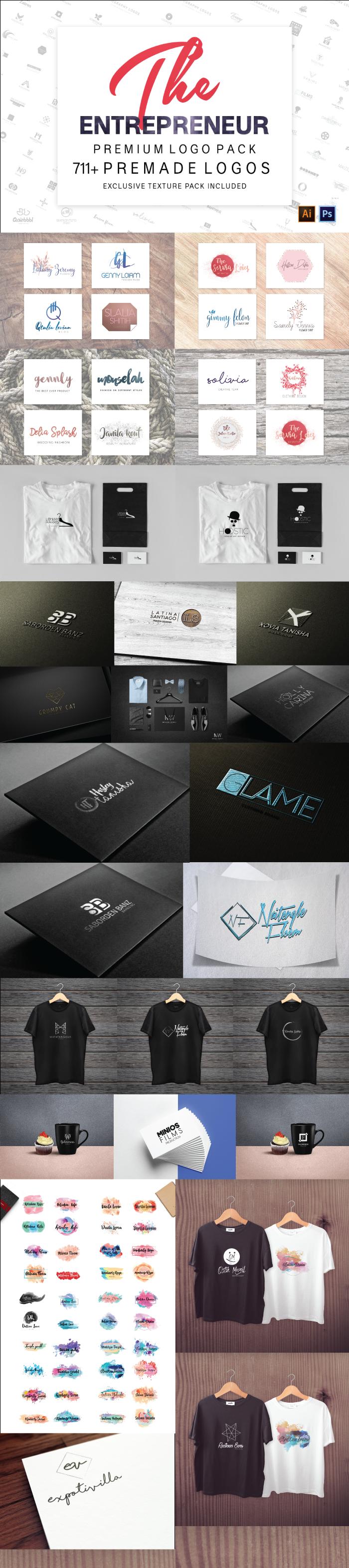 1400-logos