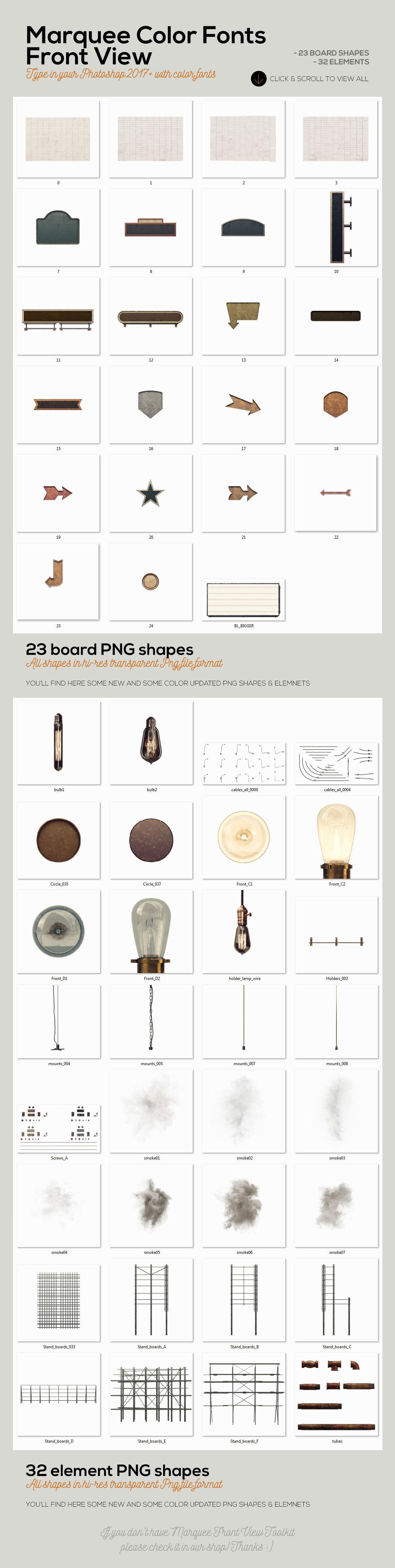 Marquee-Light-Bulbs