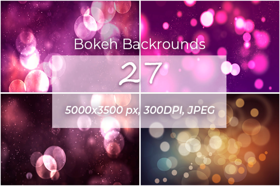 backgrounds