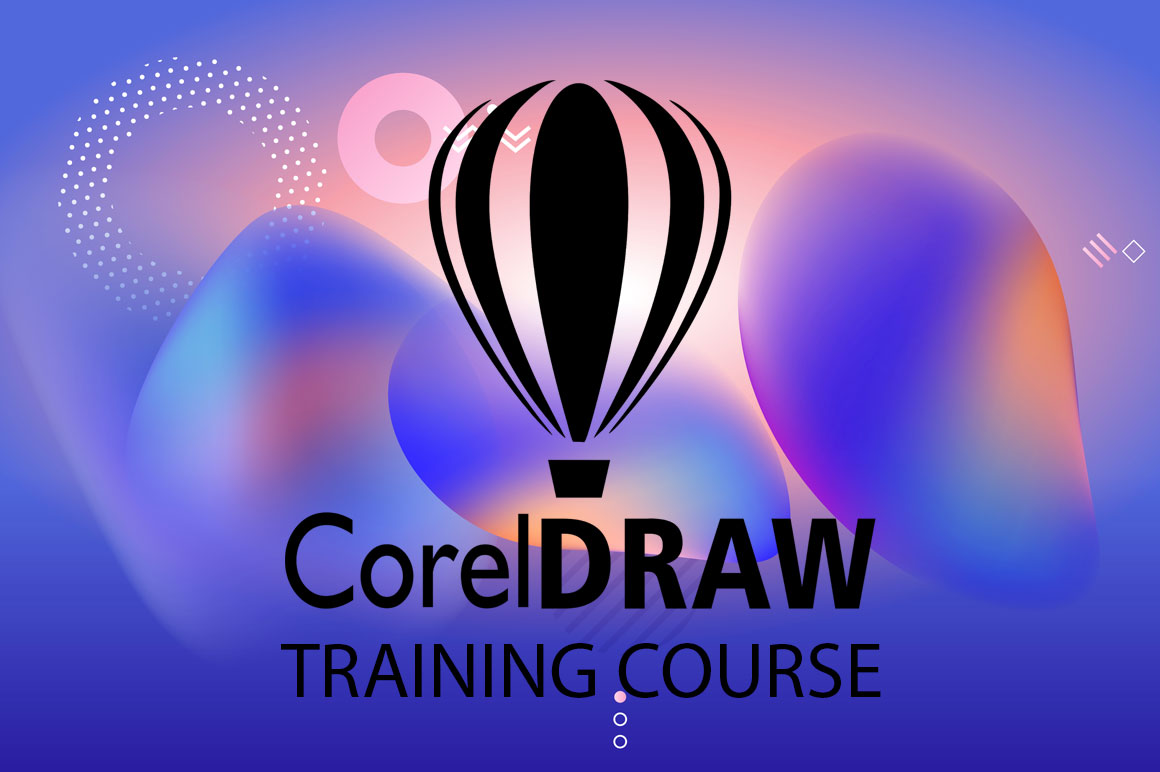 Complete Corel Draw Training