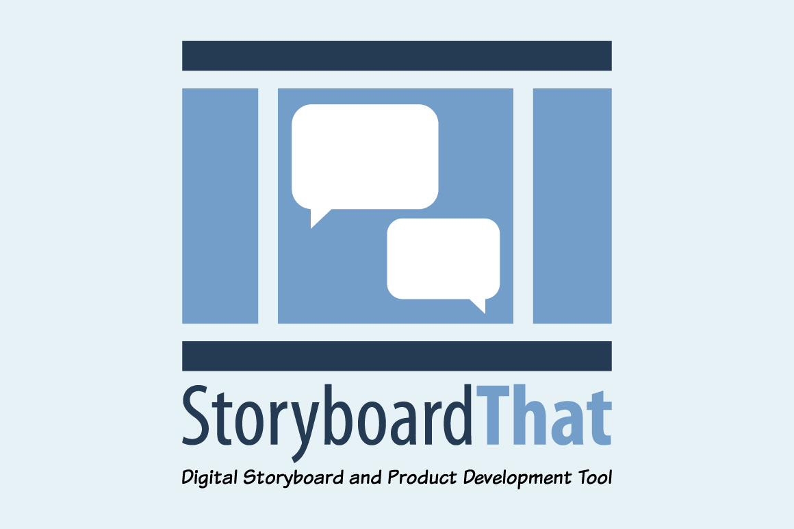Storyboard That Business Account Lifetime Deal