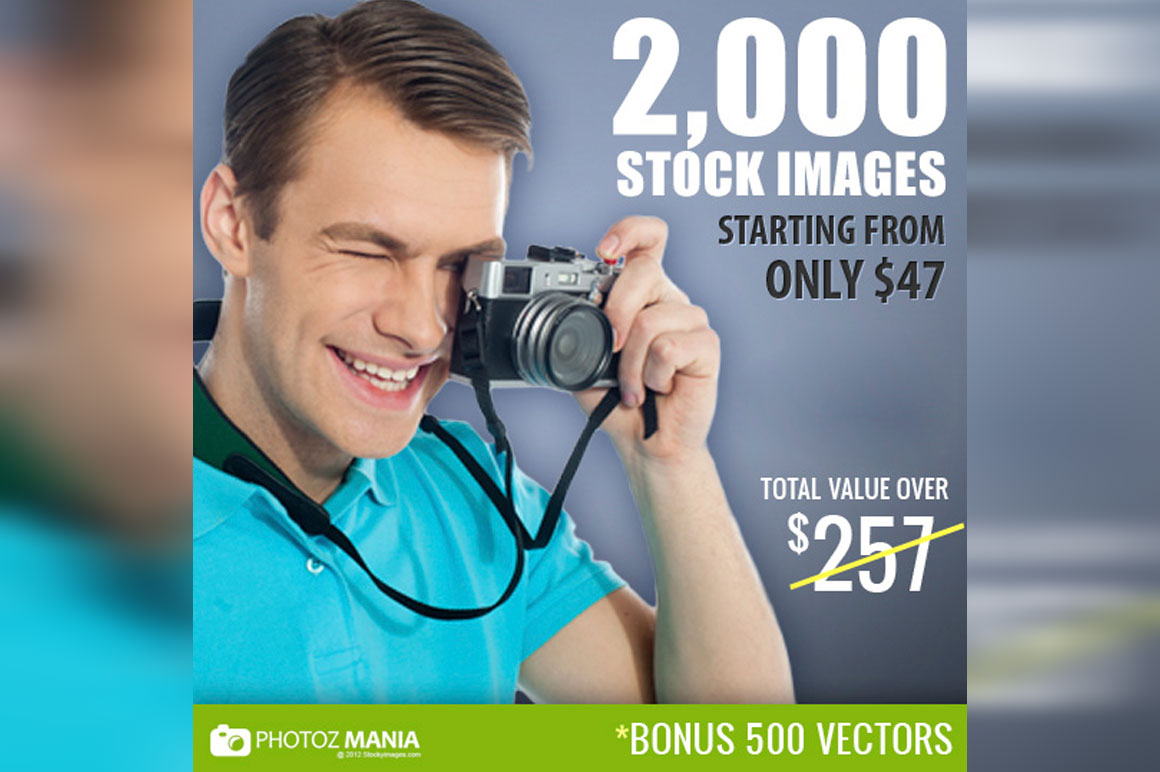 Download 2,000 stock images and 500 Vectors