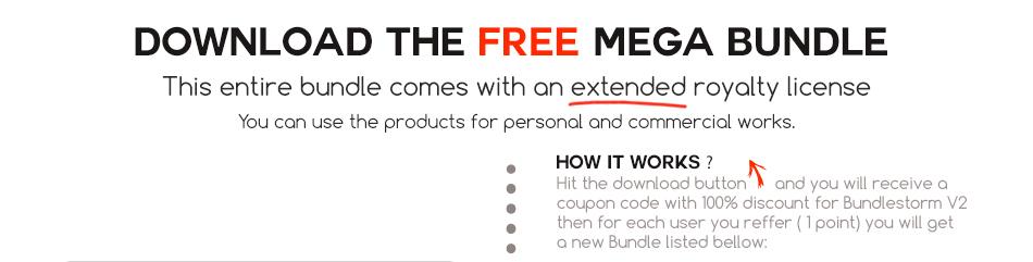 https://webmaster-deals.s3.amazonaws.com/free-deals/mega-free-deal/infographic_01.jpg