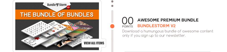https://webmaster-deals.s3.amazonaws.com/free-deals/mega-free-deal/infographic_02.jpg