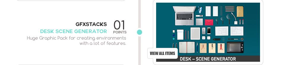 https://webmaster-deals.s3.amazonaws.com/free-deals/mega-free-deal/infographic_03.jpg