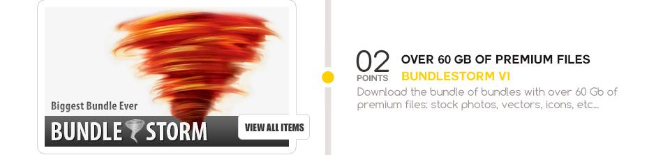 https://webmaster-deals.s3.amazonaws.com/free-deals/mega-free-deal/infographic_04.jpg